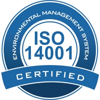 Iso14001 New